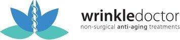 Wrinkle Doctor